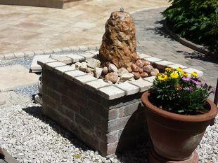 Gartengestaltung In Hart bei Graz