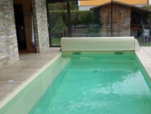 Pool Mellach