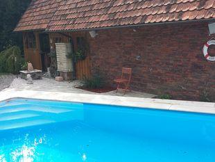 Schwimmbad Unterpremstätten